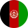 afghanistan-flag-round-icon-128