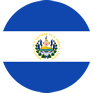 el-salvador-flag-round-medium