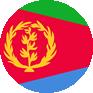 eritrea-flag-round-medium