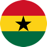 ghana-flag-round-medium