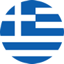 greece-flag-round-medium