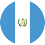 guatemala-flag-round-medium
