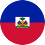 haiti-flag-round-medium