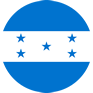 honduras-flag-round-medium