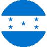 honduras-flag-round-medium