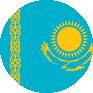 kazakhstan-flag-round-medium