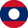 laos-flag-round-medium