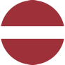 latvia-flag-round-medium