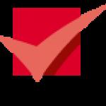 logo-fidi_0