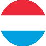 luxembourg-flag-round-medium