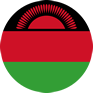 malawi-flag-round-medium