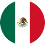 mexico-flag-round-medium