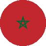 morocco-flag-round-medium