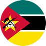 mozambique-flag-round-medium