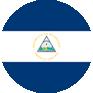 nicaragua-flag-round-icon-128