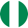 nigeria-flag-round-medium