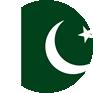 pakistan-flag-round-medium