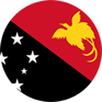 papua-new-guinea-flag-round-icon-128
