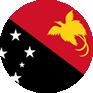 papua-new-guinea-flag-round-icon-128