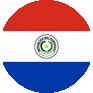 paraguay-flag-round-medium