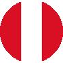 peru-flag-round-medium