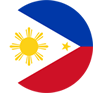 philippines-flag-round-icon-128