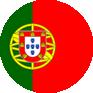 portugal-flag-round-icon-128