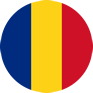 romania-flag-round-medium