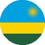 rwanda-flag-round-medium