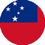 samoa-flag-round-icon-128