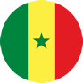 senegal-flag-round-medium