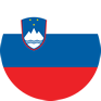 slovenia-flag-round-medium