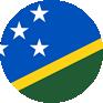 solomon-islands-flag-round-medium