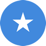 somalia-flag-round-medium