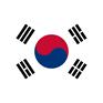 south-korea-flag-round-medium