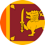 sri-lanka-flag-round-medium