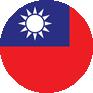taiwan-flag-round-medium