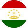 tajikistan-flag-round-medium