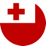 tonga-flag-round-medium
