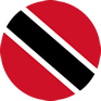 trinidad-and-tobago-flag-round-medium