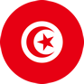tunisia-flag-round-medium
