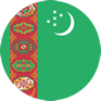 turkmenistan-flag-round-medium