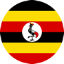 uganda-flag-round-medium