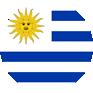 uruguay-flag-round-medium