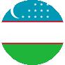 uzbekistan-flag-round-medium