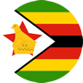 zimbabwe-flag-round-medium